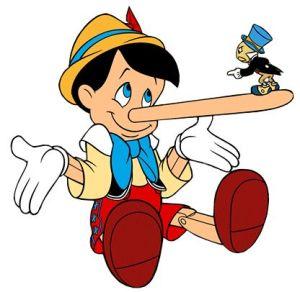 famous-liar